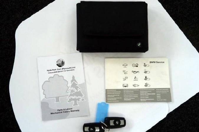 bbmid-key