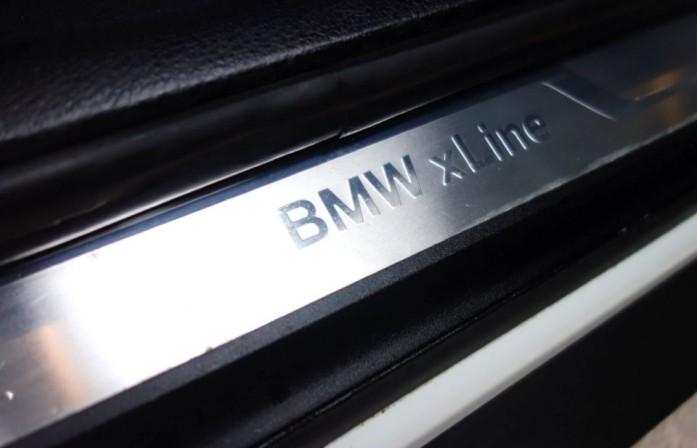 bx1w 046